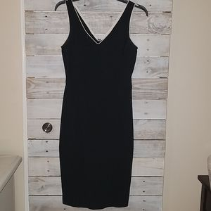 Express Stretch Dress Size 5/6